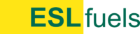 ESL Fuels Logo