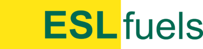 ESL Fuels Retina Logo
